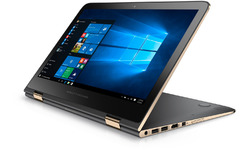 HP Spectre x360 13-4200nd (E9M48EA)