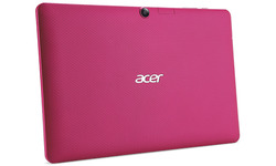 Acer Iconia One 10 B3-A20-K4RG