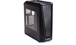 Antec GX1200 Window Black