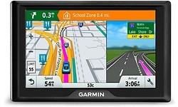 Garmin Drive 40 CE