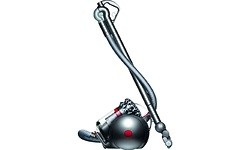 Dyson Cinetic Big Ball Absolute