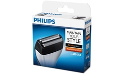 Philips QS6101