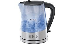 Russell Hobbs 22850-70 Purity