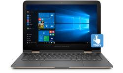 HP Spectre x360 13-4150nb (W9A23EA)