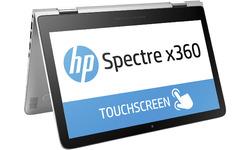 HP Spectre x360 13-4156ng (X5C59EA)