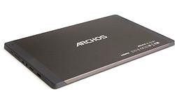Archos 101b Oxygen 32GB