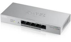 ZyXEL GS1200-5HP-EU0101F