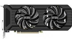 Palit GeForce GTX 1070 Dual 8GB