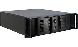 Inter-Tech 3U-3098-S