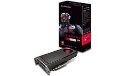 Sapphire Radeon RX 480 4GB