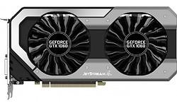 Palit GeForce GTX 1060 JetStream 6GB