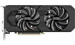 Gainward GeForce GTX 1060 6GB