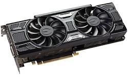EVGA GeForce GTX 1060 FTW 6GB