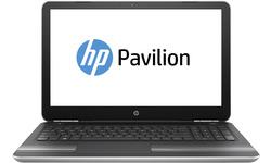 HP Pavilion 15-bc031nd (X3P03EA)
