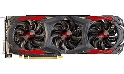 PowerColor Radeon RX 480 Red Devil 8GB