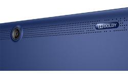 Lenovo TAB 2 A10-30F 16GB Blue (ZA0C0093SE)