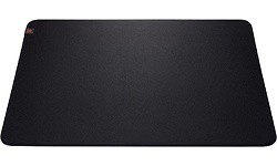 Zowie P-TF X Medium Soft Surface Mousepad Black