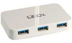 Lindy 43143