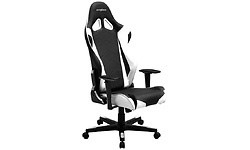 DXRacer Racing Gaming Chair OH/RE0/NW