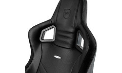Noblechairs Epic Series Black