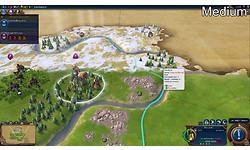 Civilization VI (PC)
