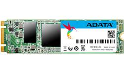 Adata Premier SP550 240GB (M.2 2280)