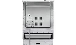 AEG 47056VS-WN