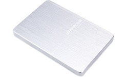 Freecom mHDD Mobile Drive Metal USB 3.0 1TB