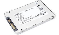 Crucial MX300 1TB