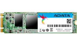 Adata Premier SP550 480GB (M.2 2280)