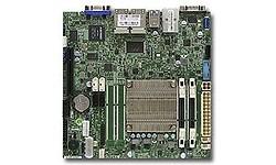 SuperMicro A1SRI-2358F
