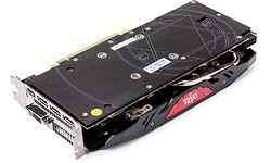 PowerColor Radeon RX 470 Red Devil 4GB