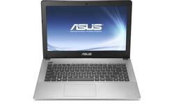 Asus VivoBook R301LA-FN260T