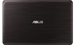 Asus R753UA-T4172T