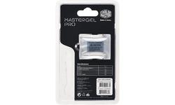 Cooler Master MasterGel Pro