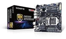 Gigabyte H110TN-M
