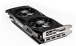 XFX Radeon RX 480 GTR 8GB