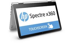 HP Spectre x360 13-4157ng (X5Y48EA)