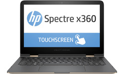 HP Spectre x360 13-4203ng (X5B62EA)