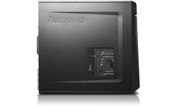 Lenovo IdeaCentre 300-20ISH (90DA00E7NY)