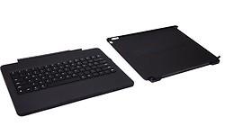 "Razer Mechanical Keyboard Case for Apple iPad Pro 12.9"""