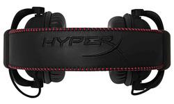 Kingston HyperX Cloud Core Black