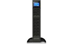 BlueWalker PowerWalker VFI 3000 CRS