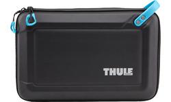 Thule Legend GoPro Advanced Case Black