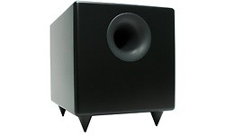 Audioengine S8 Black