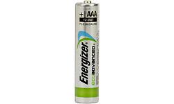 Energizer Eco Advanced AAA