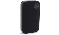 Libratone One Click Graphite Grey