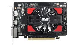 Asus Radeon R7 250 V2 1GB