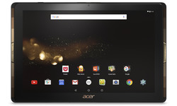 Acer Iconia Tab 10 A3-A40 Black