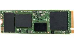 Intel Pro 6000p 256GB